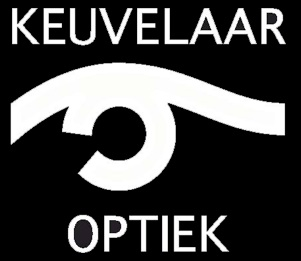 Keuvelaar Optiek